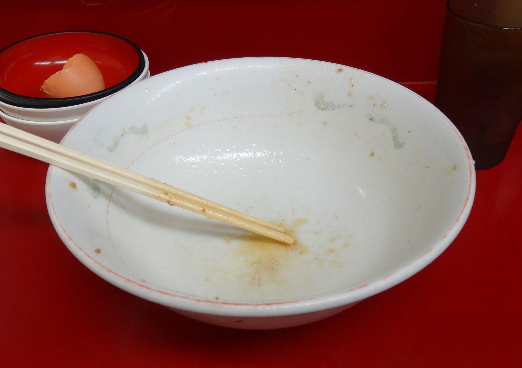 20121106015sumoji.jpg