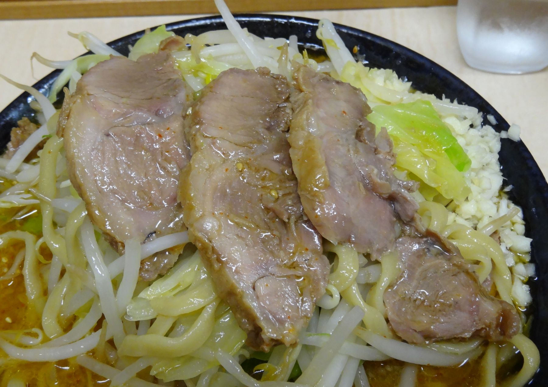 20121107003ookubo.jpg