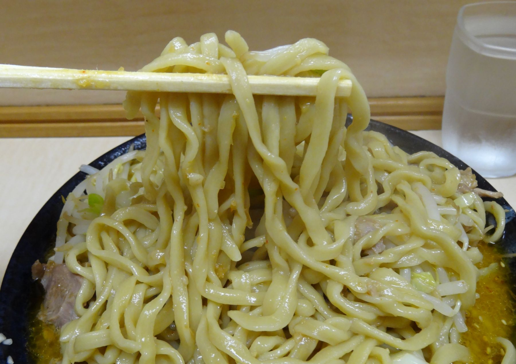 20121107004ookubo.jpg