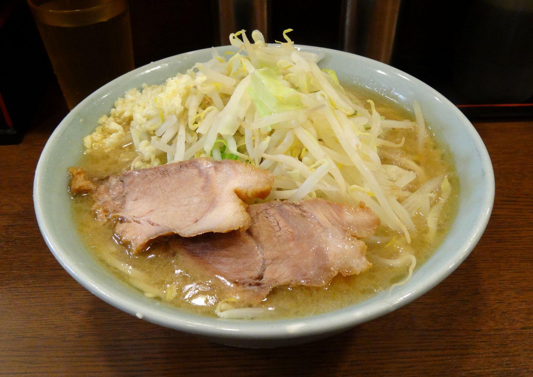 20121107008ikebukuro.jpg