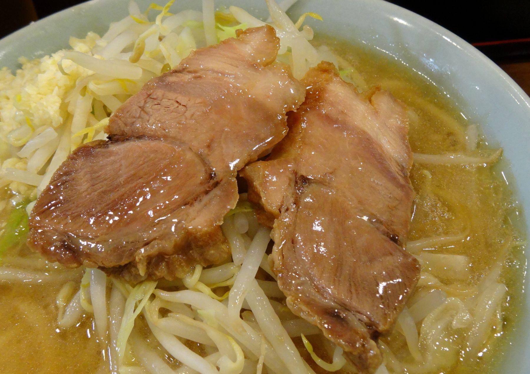 20121107009ikebukuro.jpg