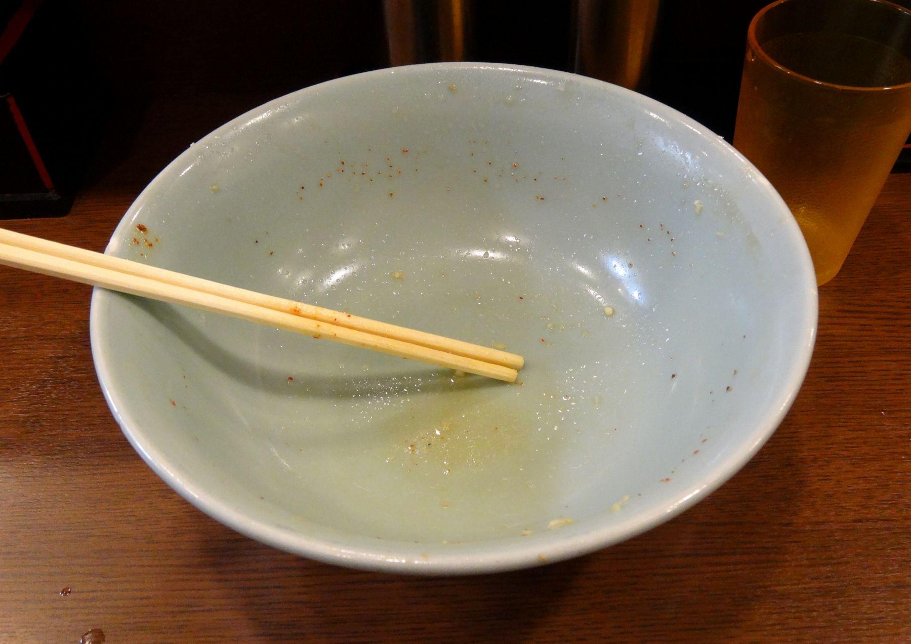 20121107012ikebukuro.jpg