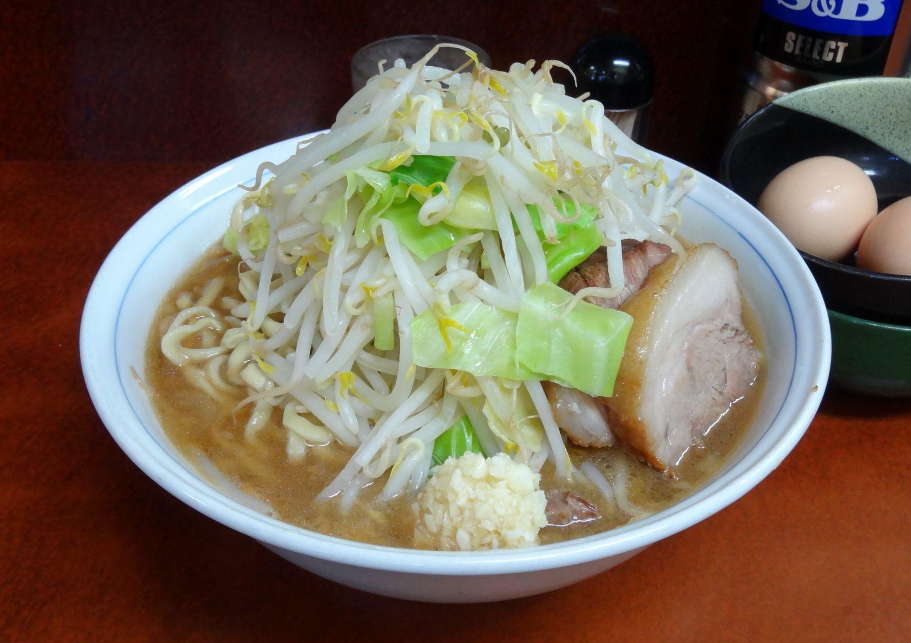 20121110002mejirodai.jpg