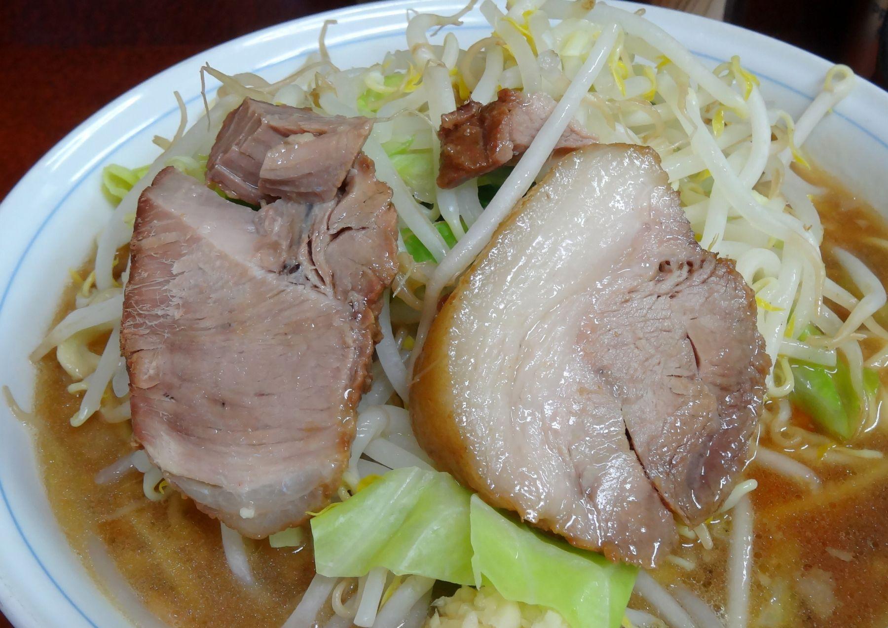 20121110003mejirodai.jpg
