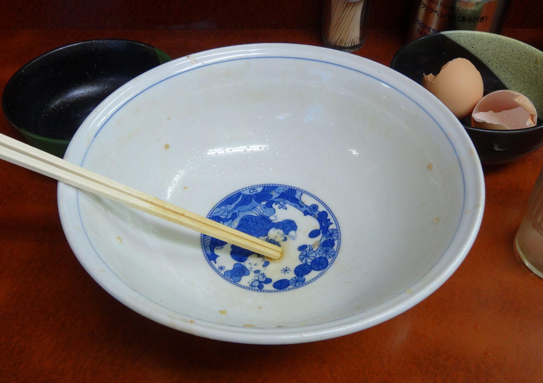20121110006mejirodai.jpg