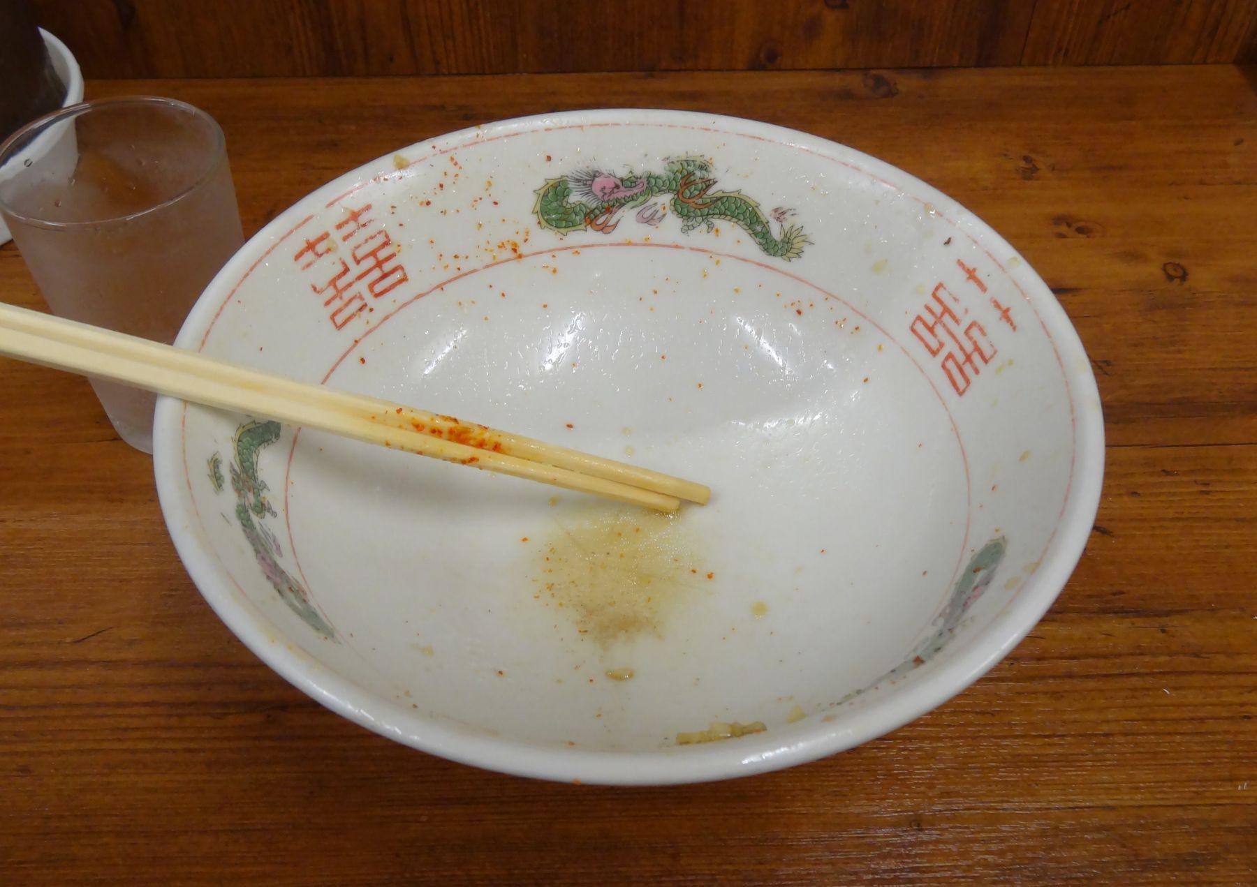 20121112005shinagawa.jpg