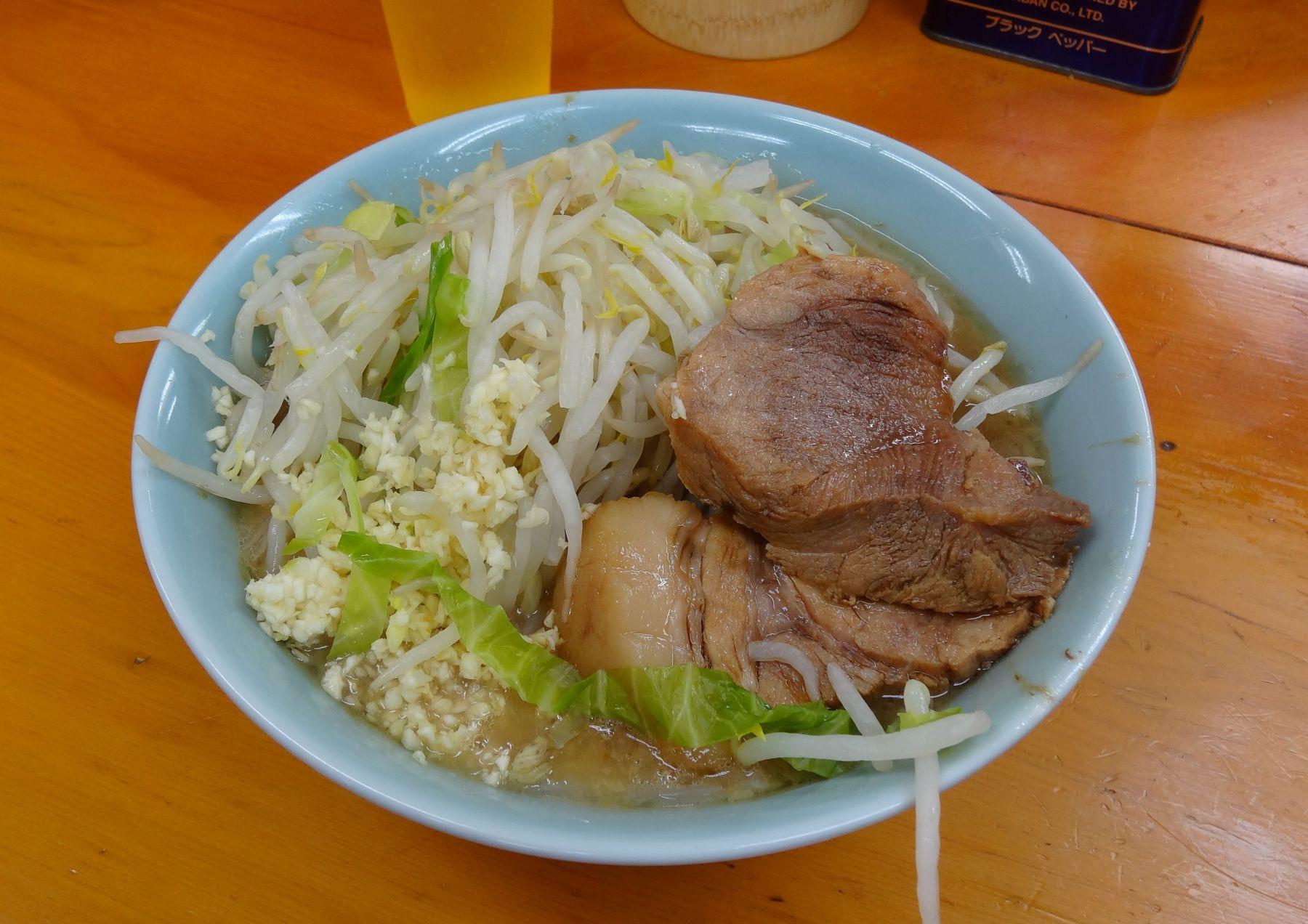 20121112007shinbashi.jpg