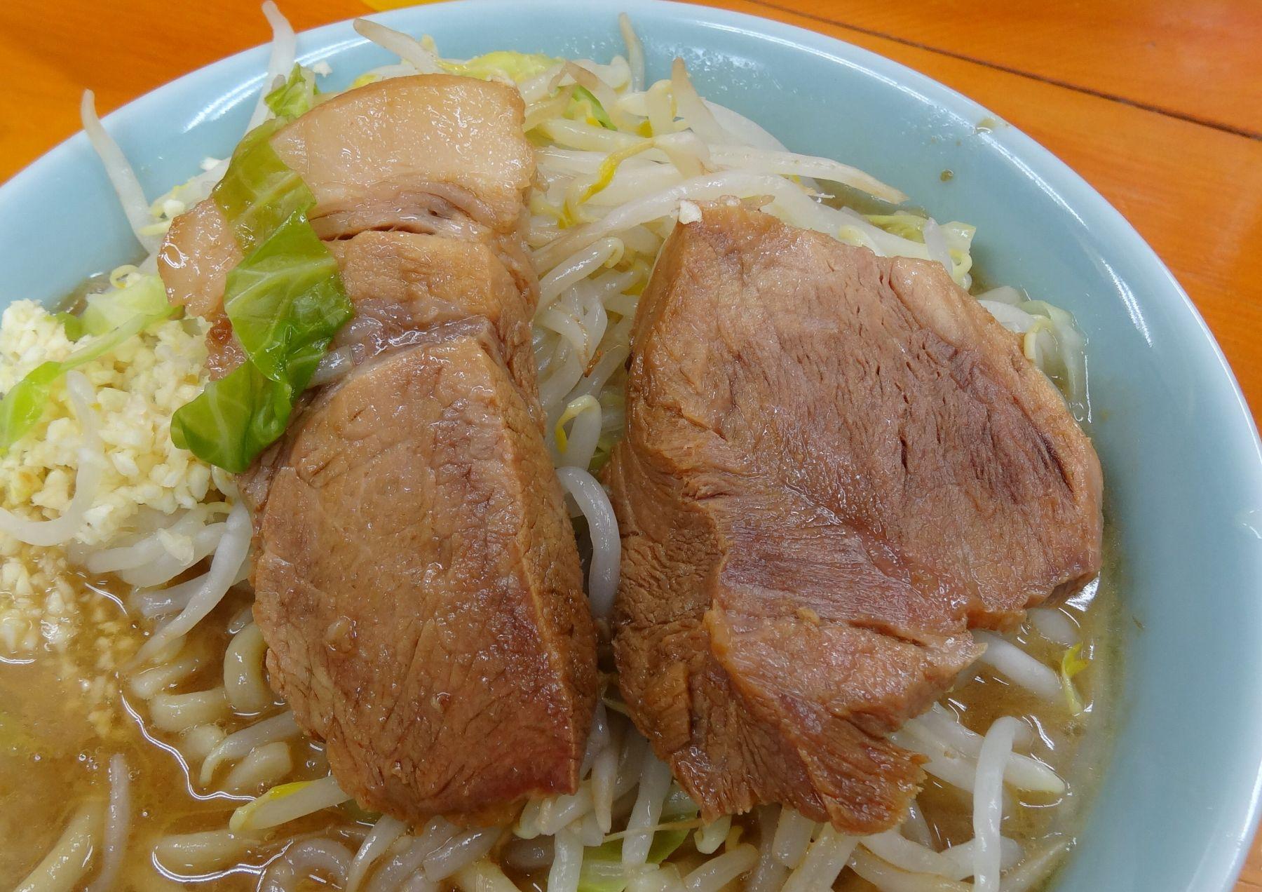 20121112008shinbashi.jpg