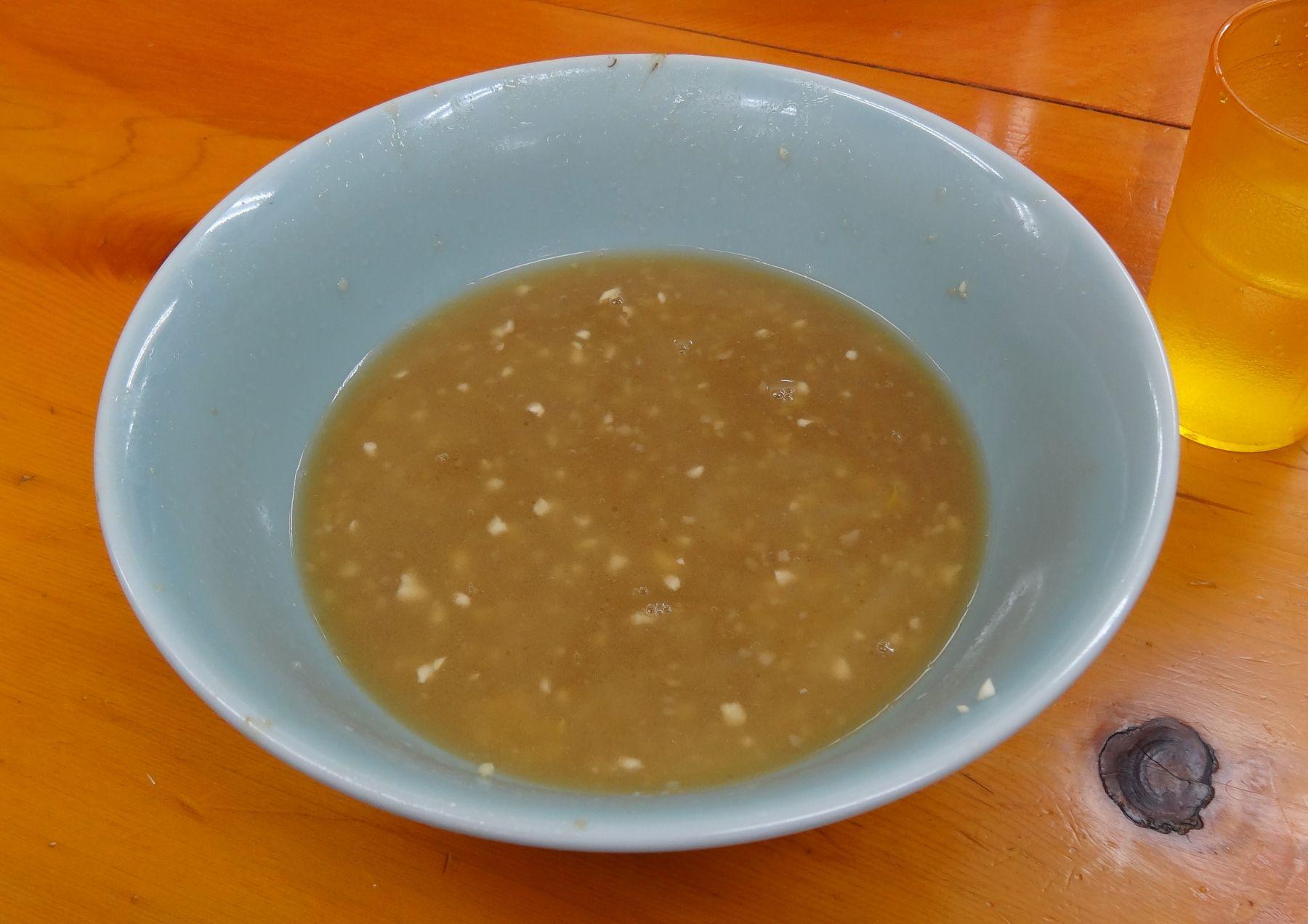 20121112010shinbashi.jpg