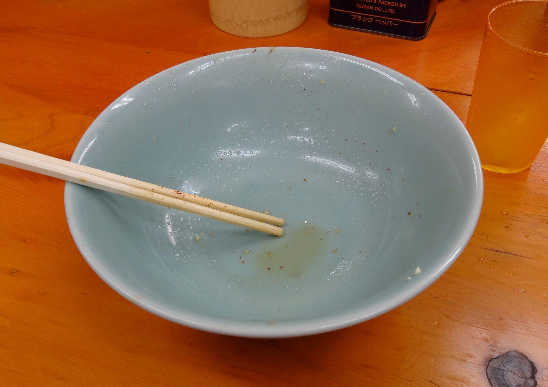 20121112011shinbashi.jpg