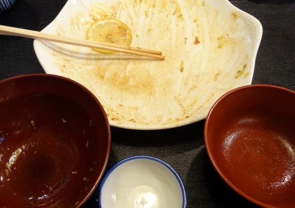 20121116004mrairaiken.jpg