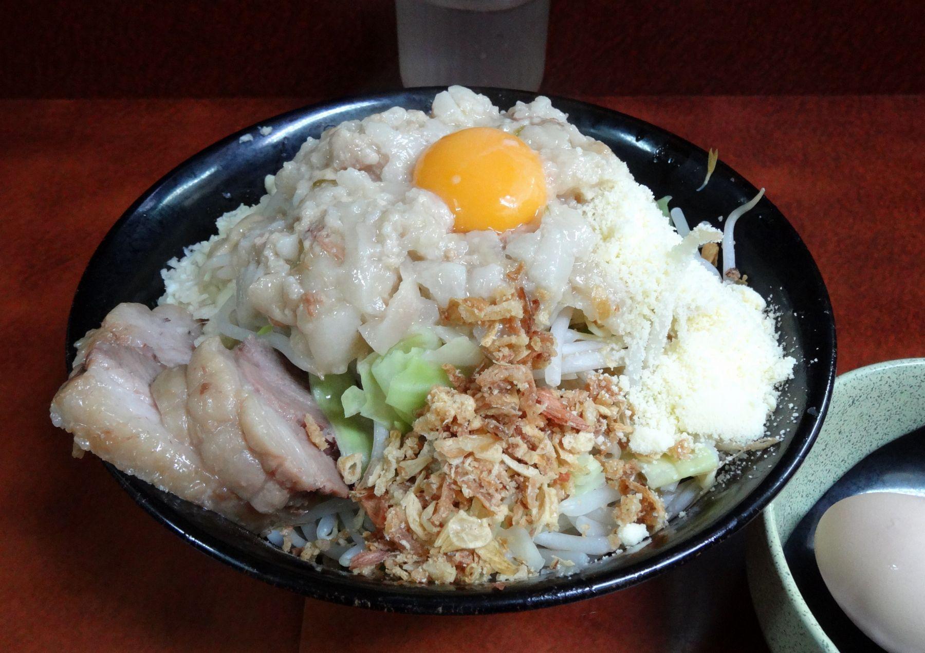 20121116006mejirodai.jpg