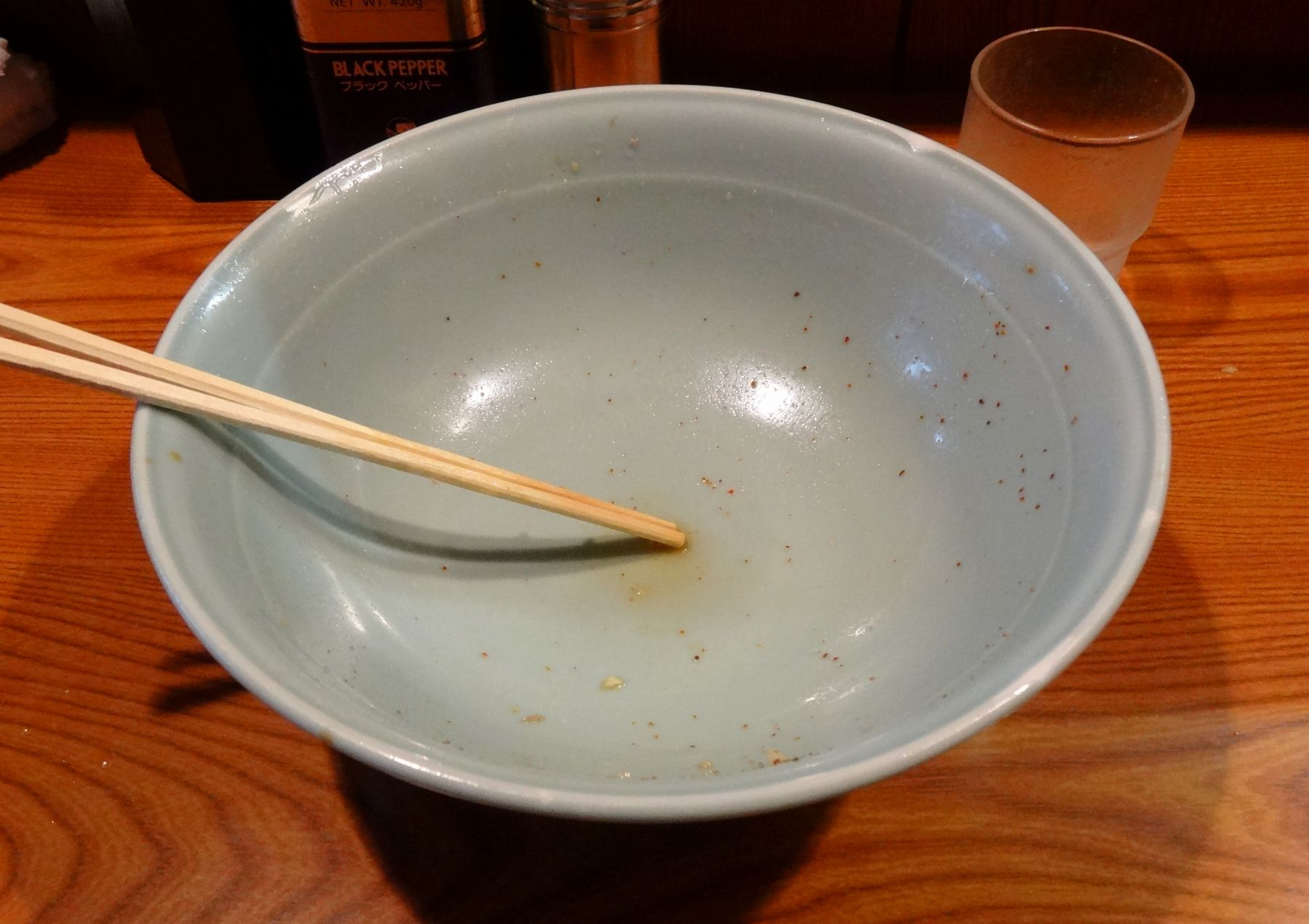 20121117006kameido.jpg