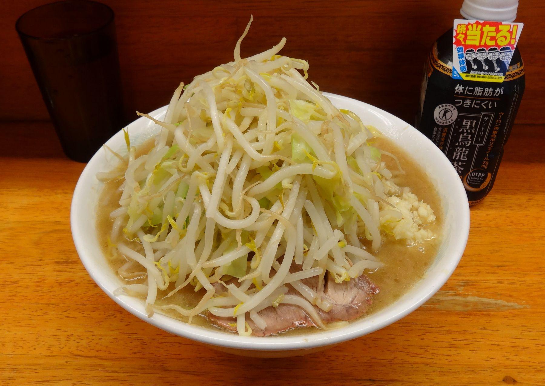 20121117008tachikawa.jpg