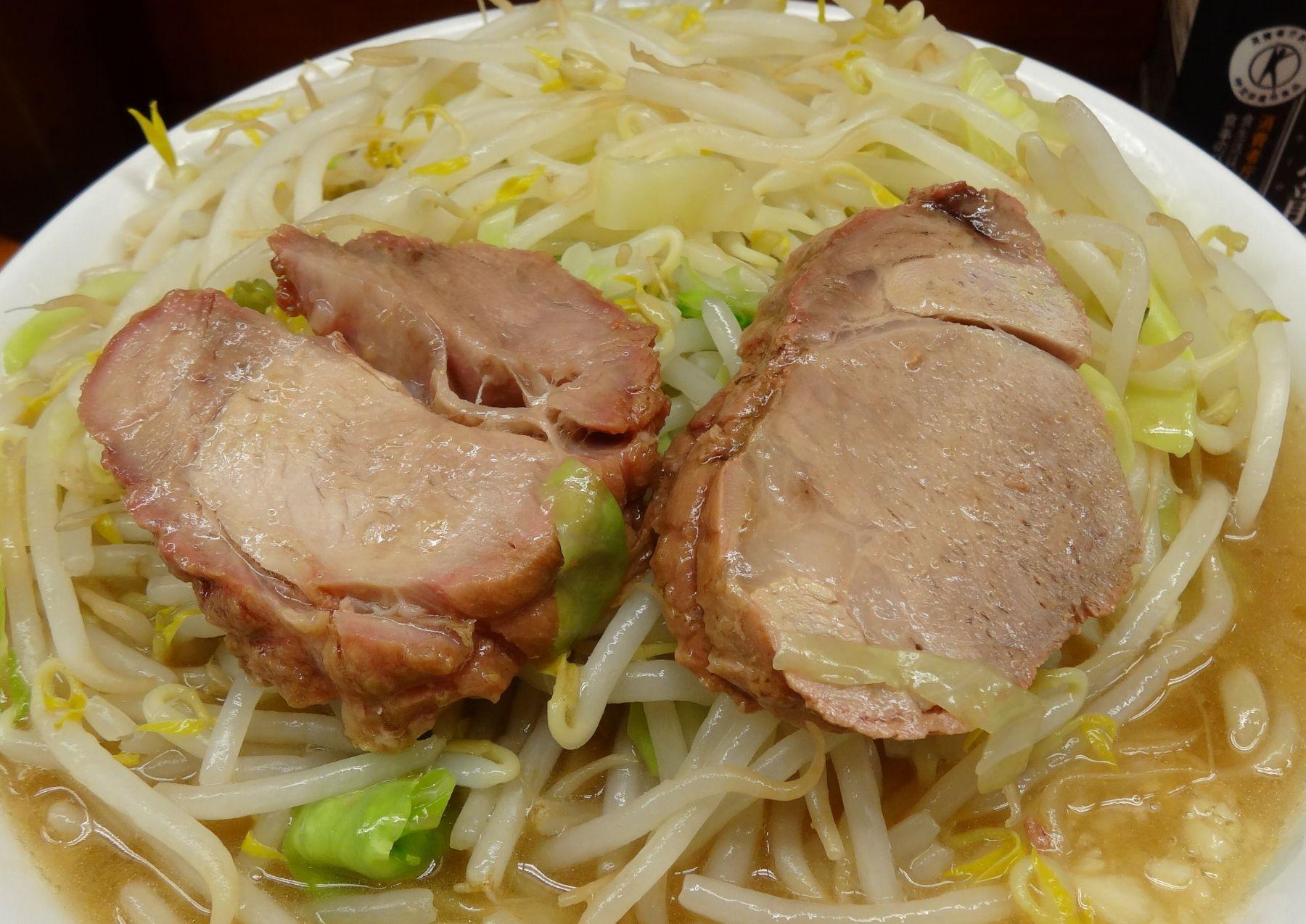 20121117009tachikawa.jpg