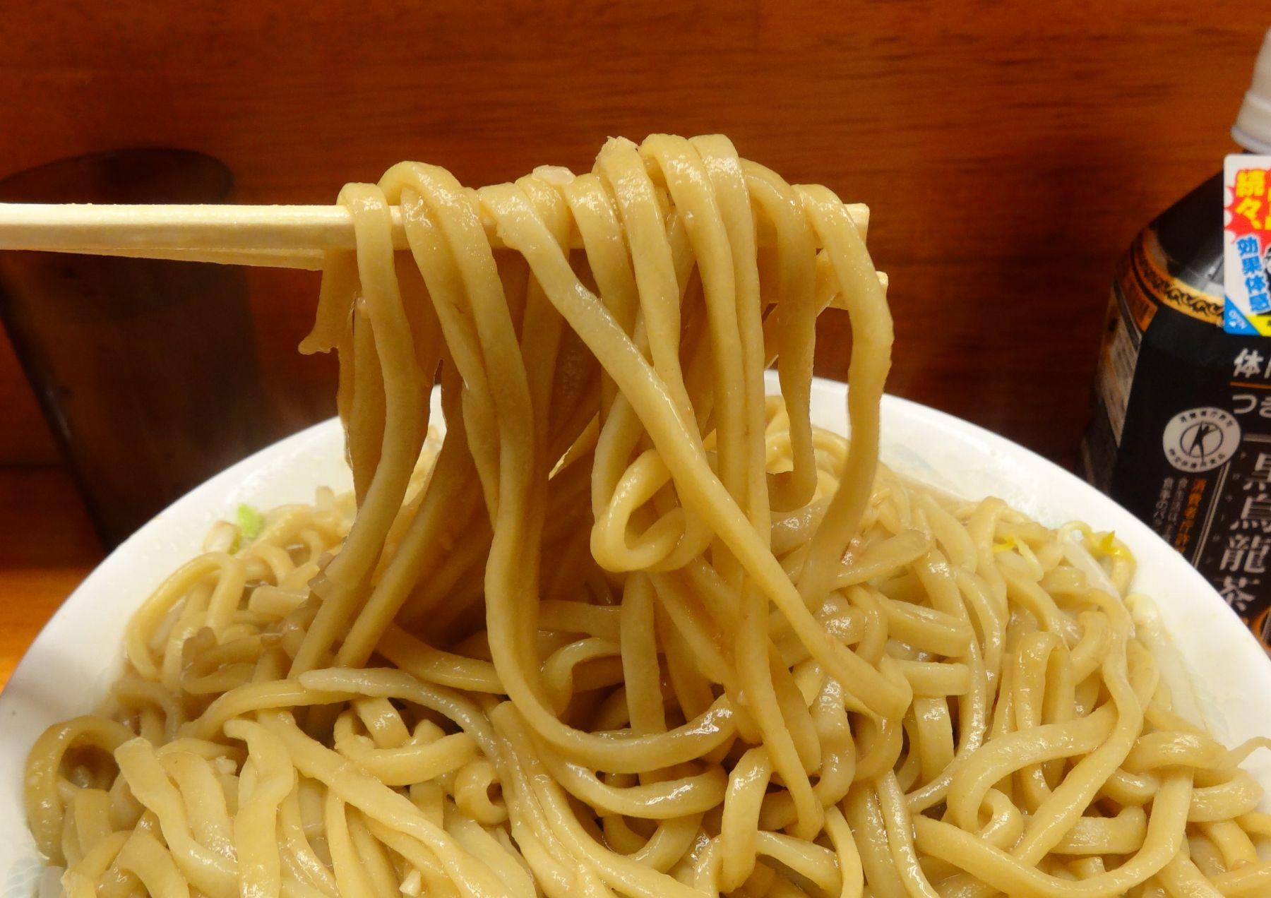 20121117010tachikawa.jpg