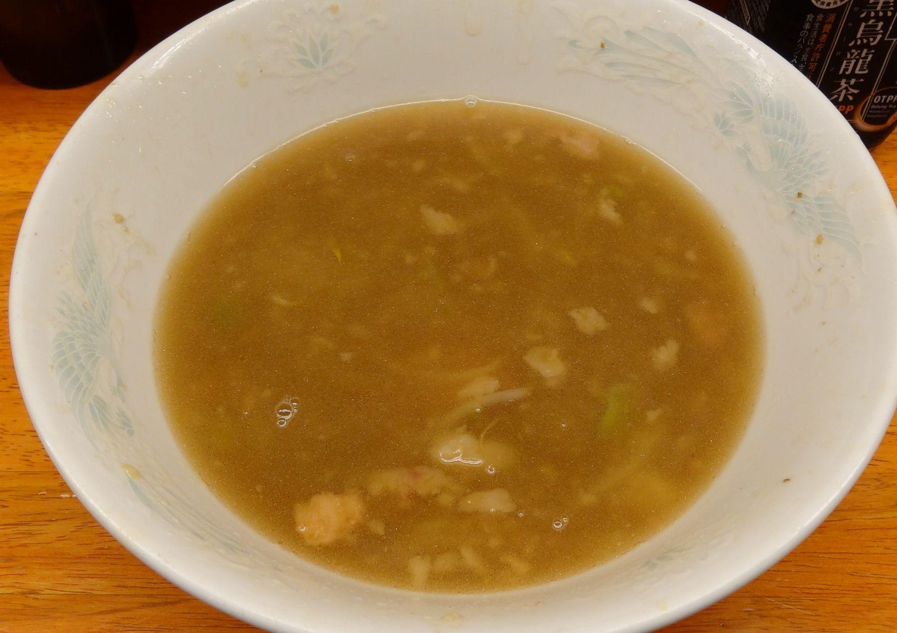 20121117011tachikawa.jpg