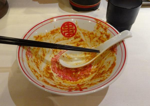 20121118012nakamotoshibuya.jpg