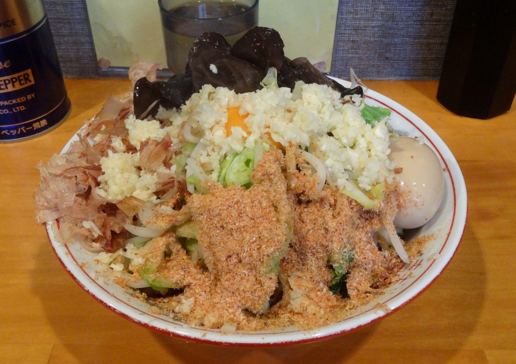 20121123002butaboshi.jpg