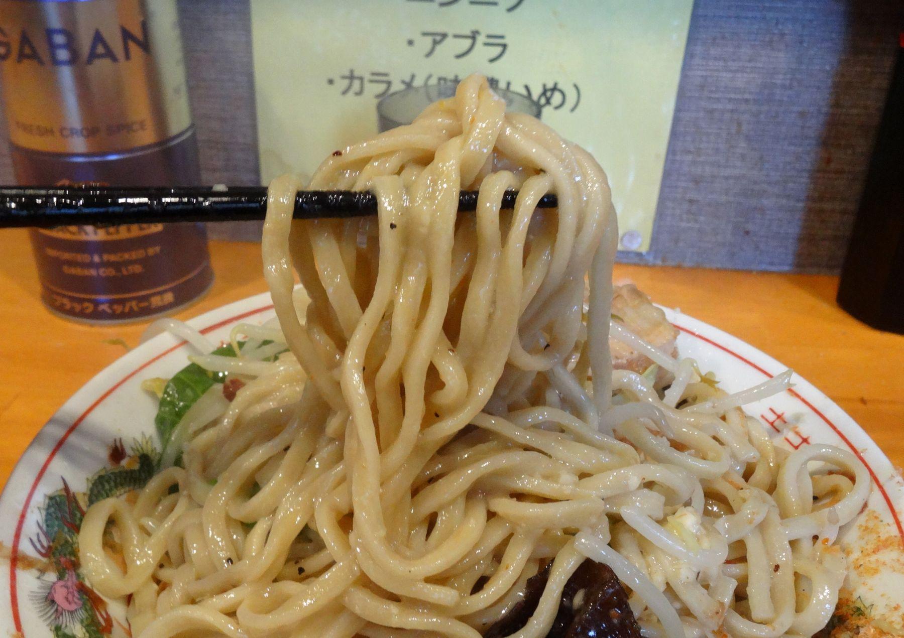20121123003butaboshi.jpg
