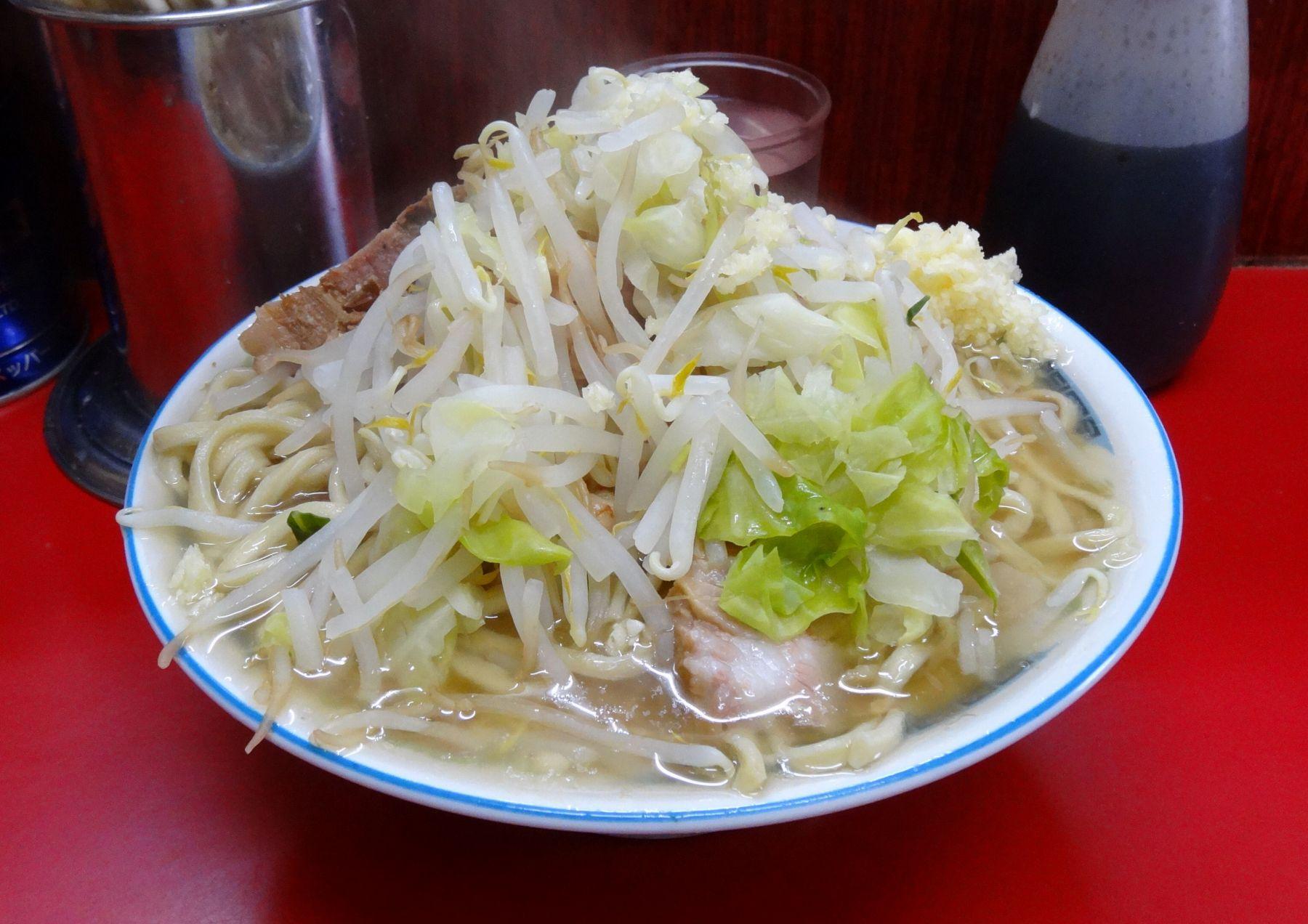 20121126002meguro.jpg