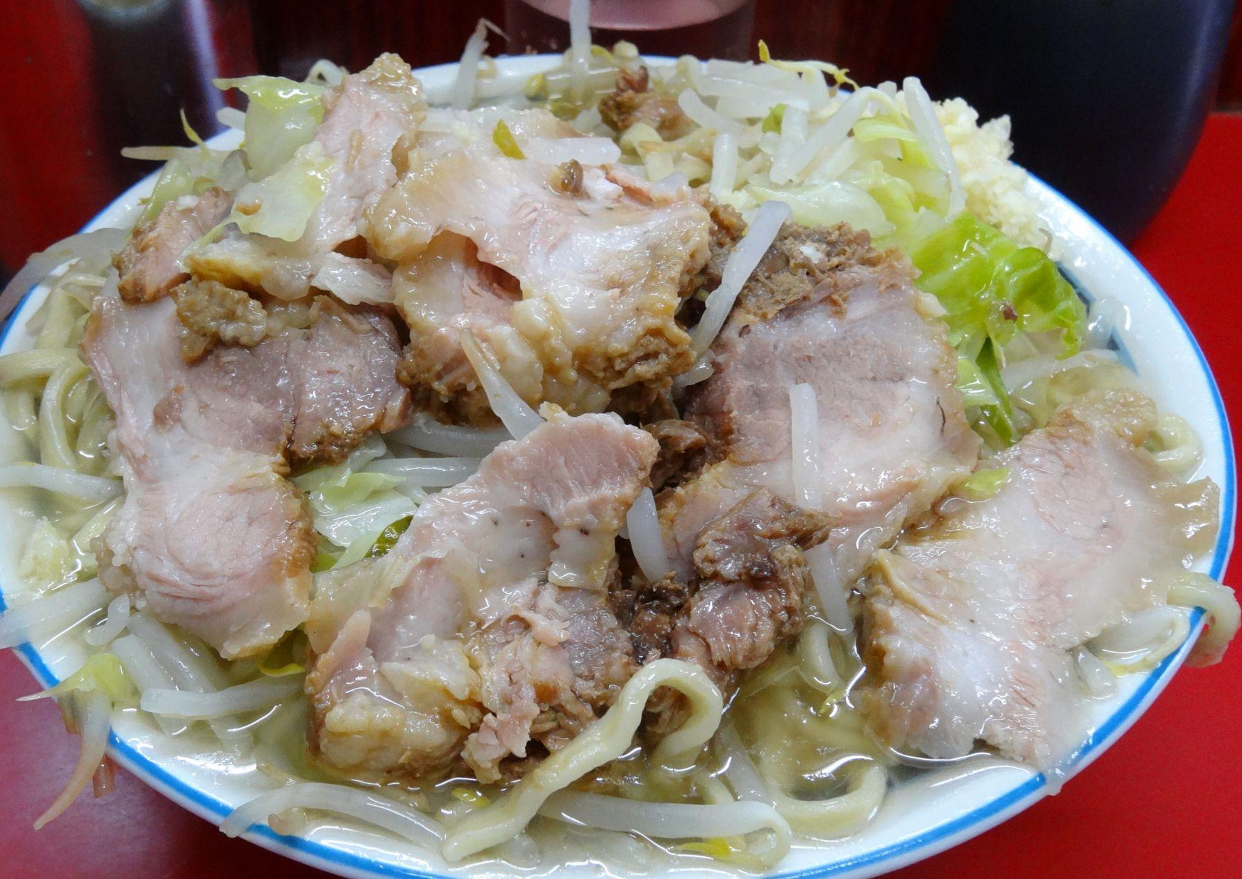 20121126003meguro.jpg