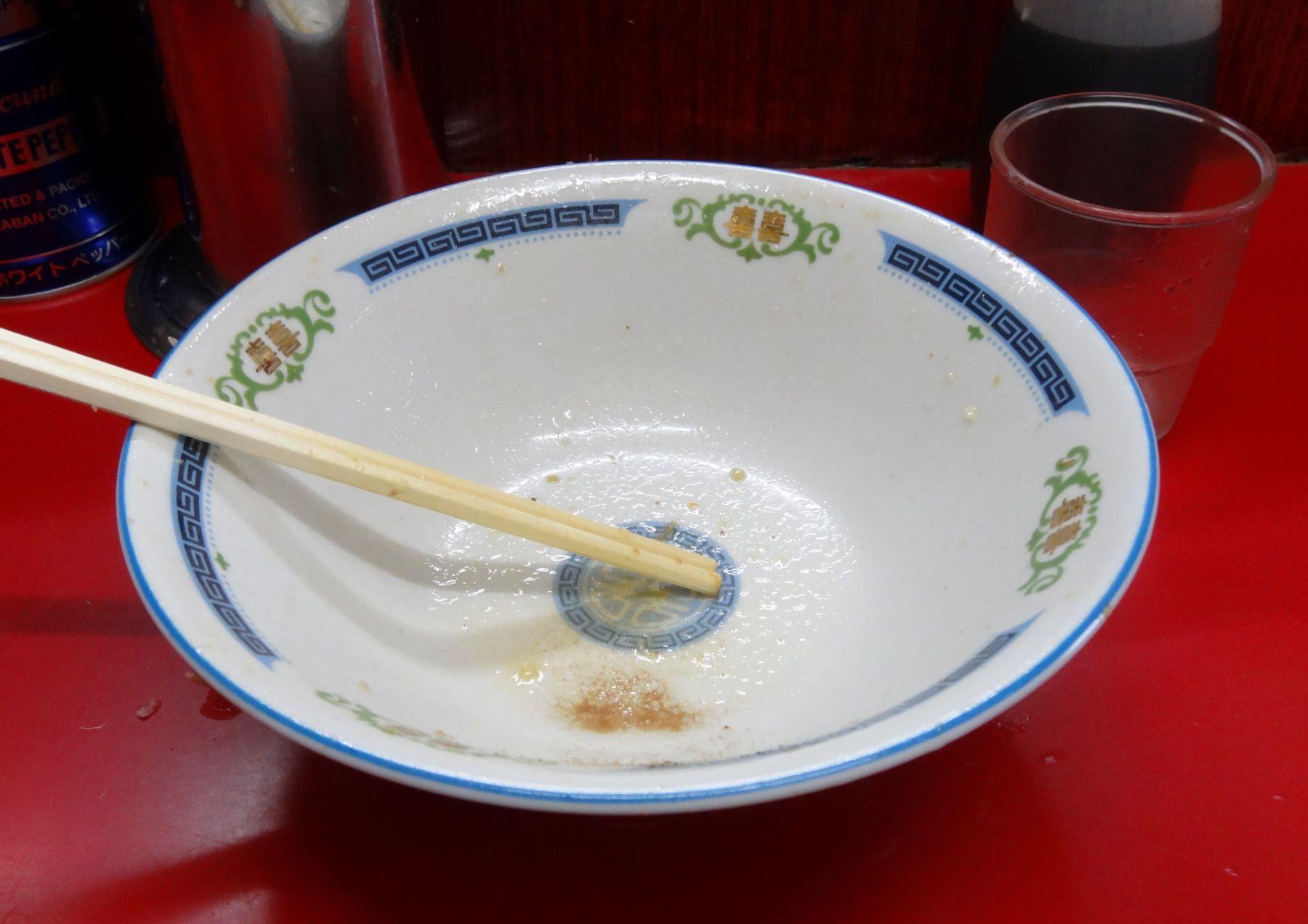 20121126006meguro.jpg
