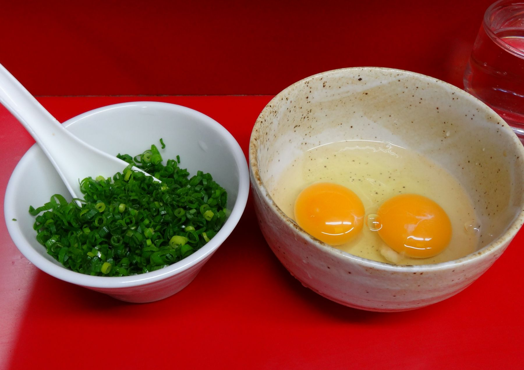 20121127002nishidai.jpg
