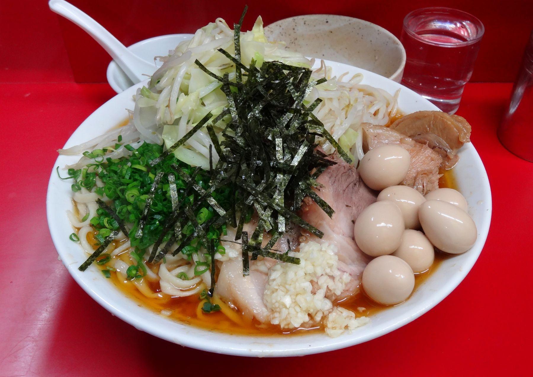 20121127003nishidai.jpg