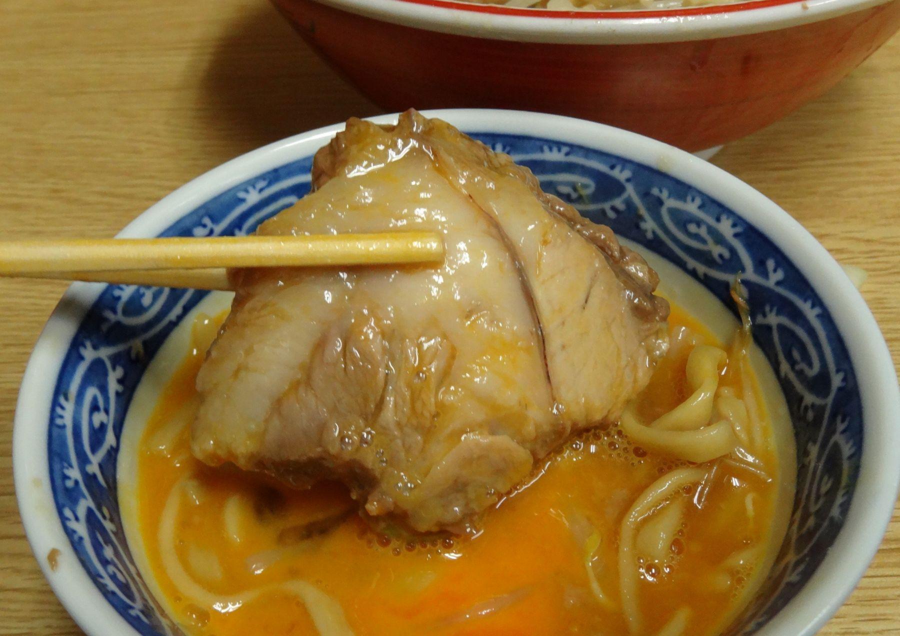 20121130016tochigi.jpg
