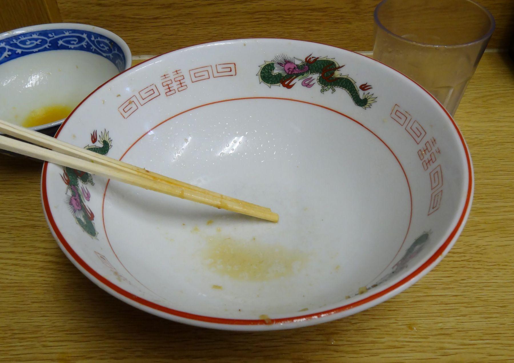 20121130018tochigi.jpg