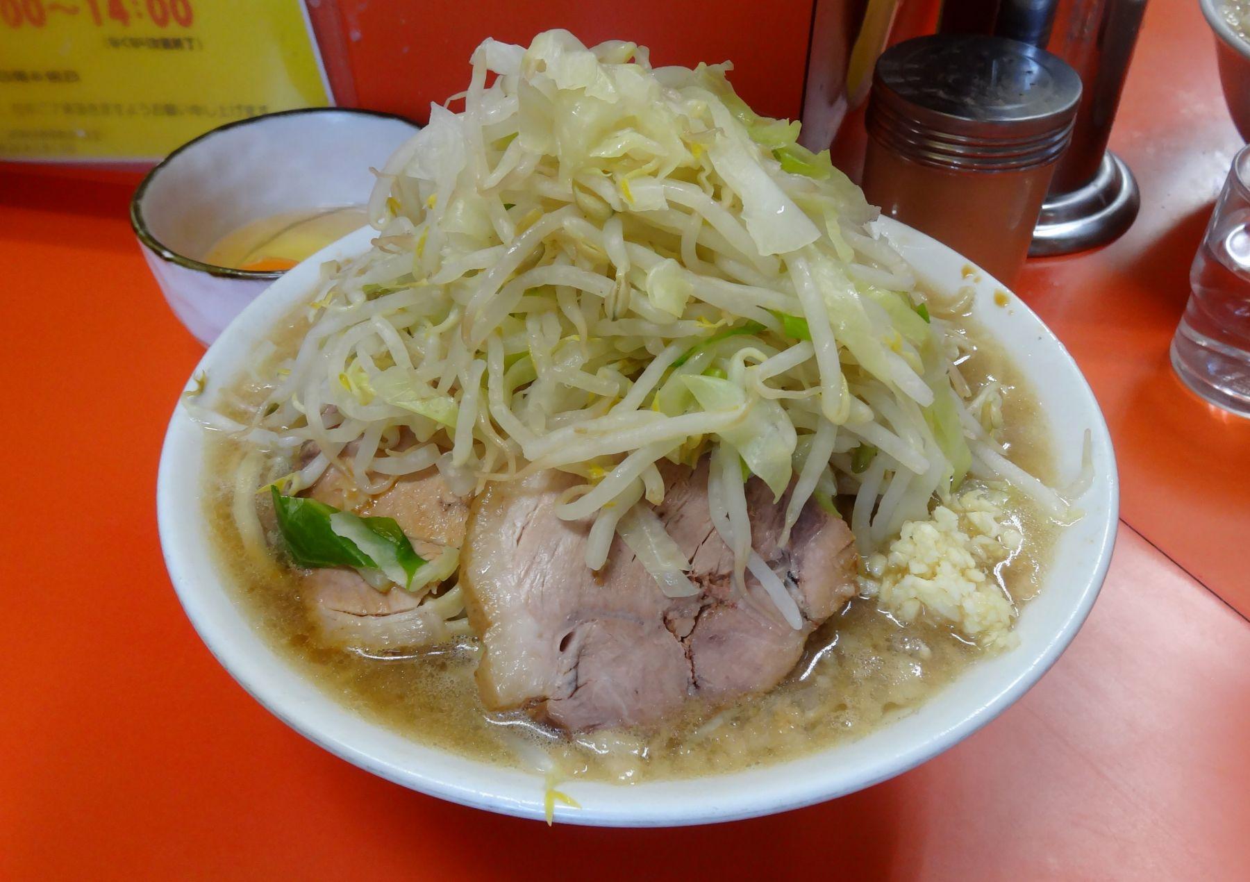 20121205002jinbo.jpg