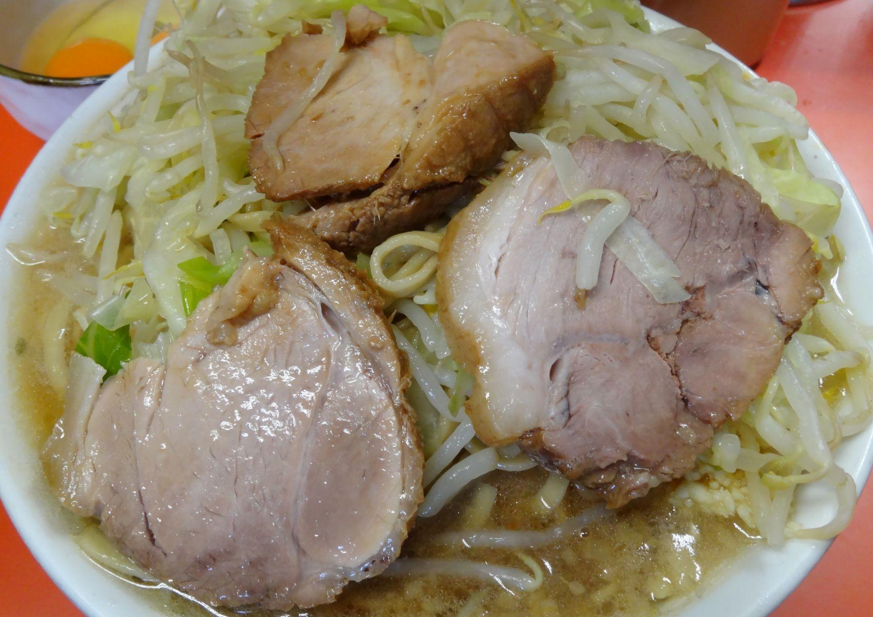 20121205003jinbo.jpg