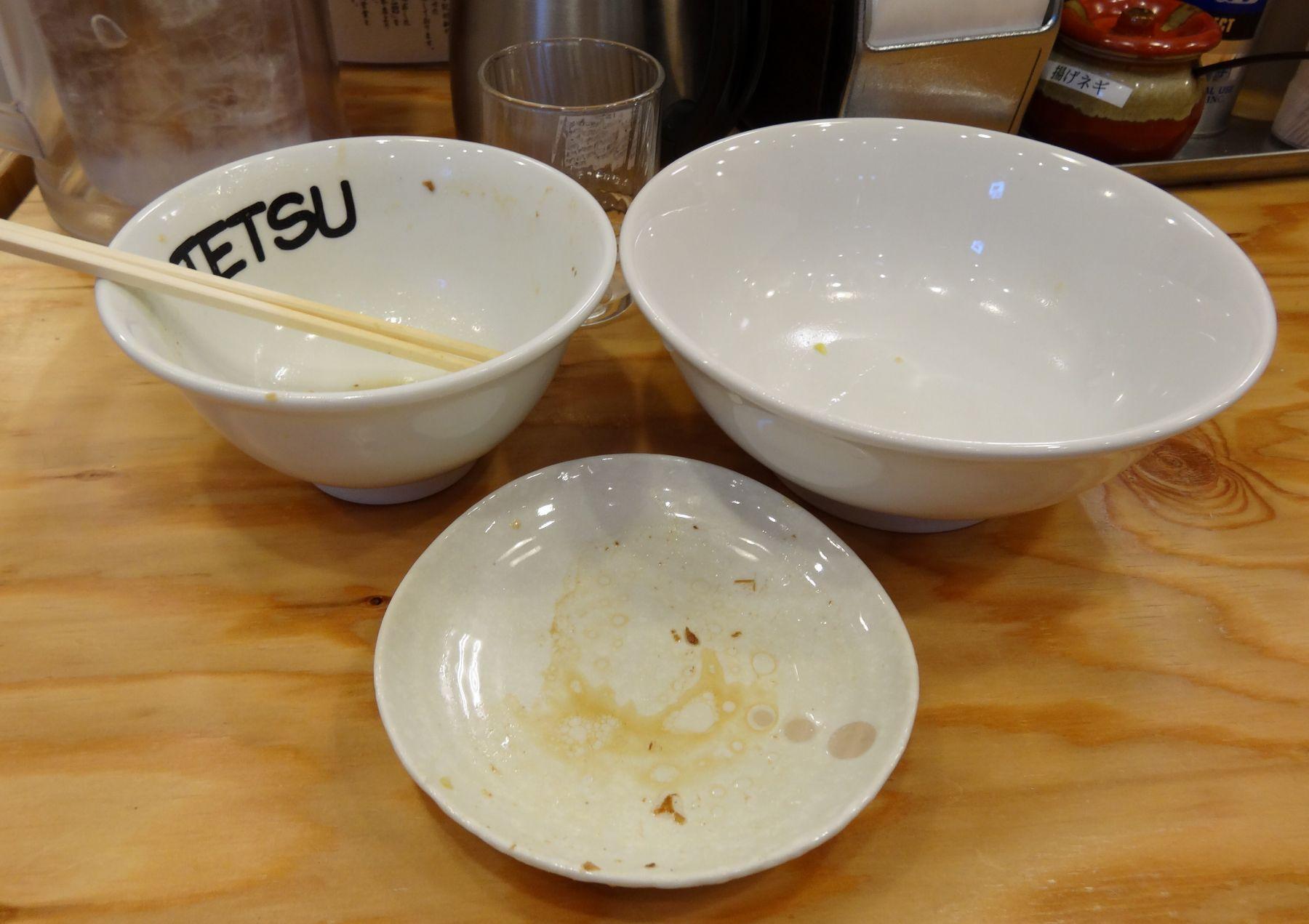 20121206010tetsu.jpg