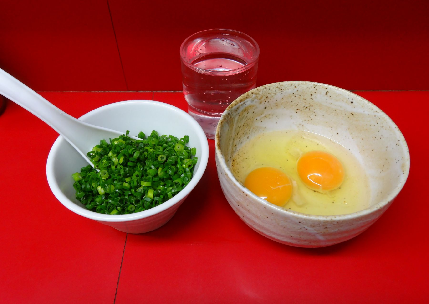 20121210002nishidai.jpg