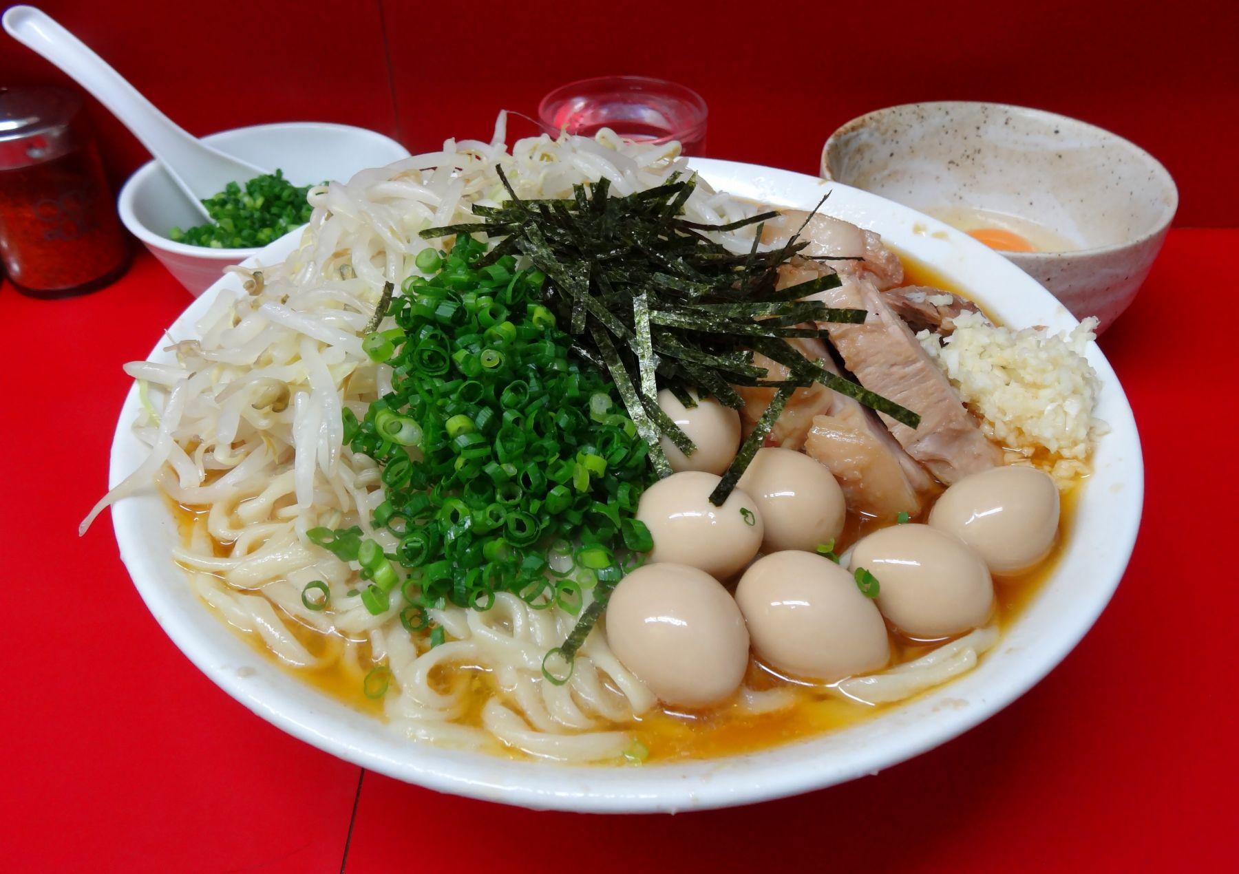 20121210003nishidai.jpg
