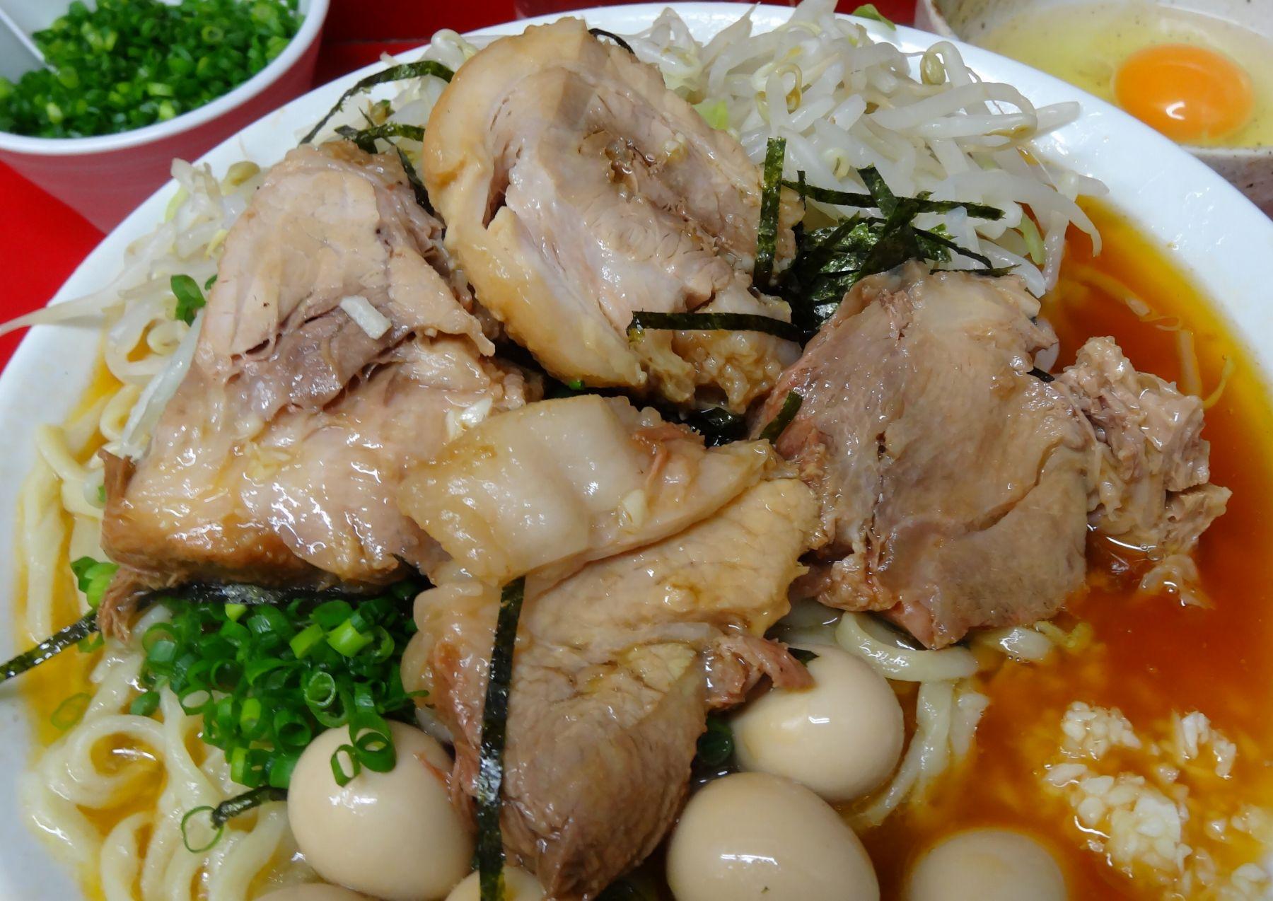 20121210004nishidai.jpg
