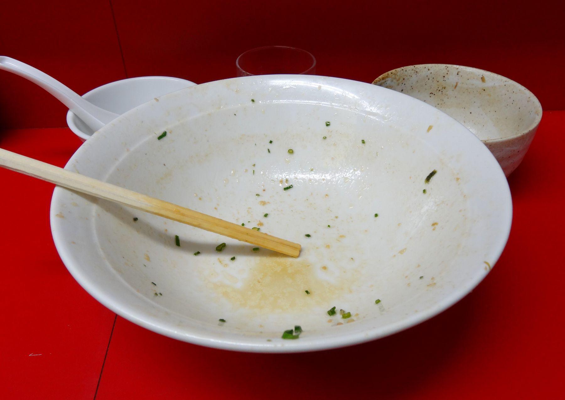 20121210009nishidai.jpg