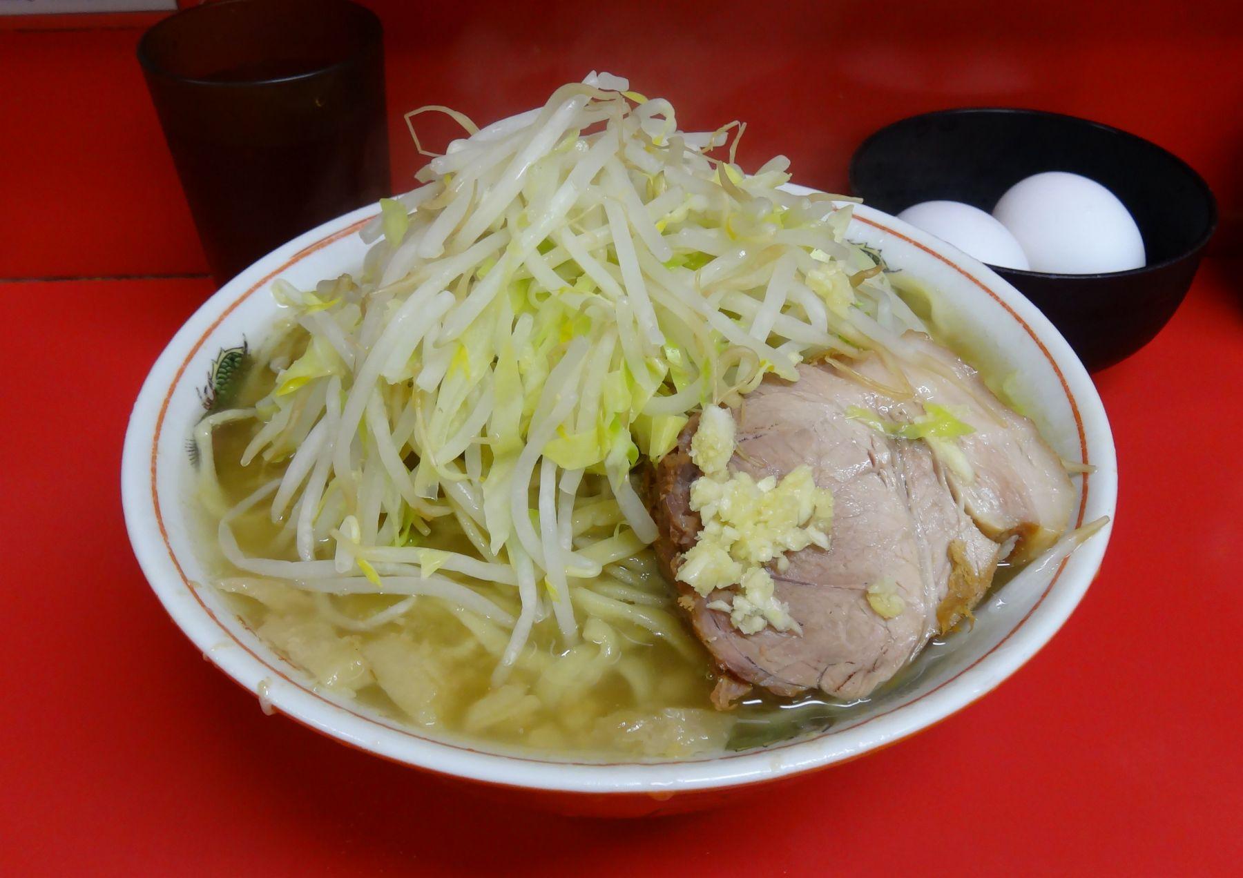 20121211002senju.jpg