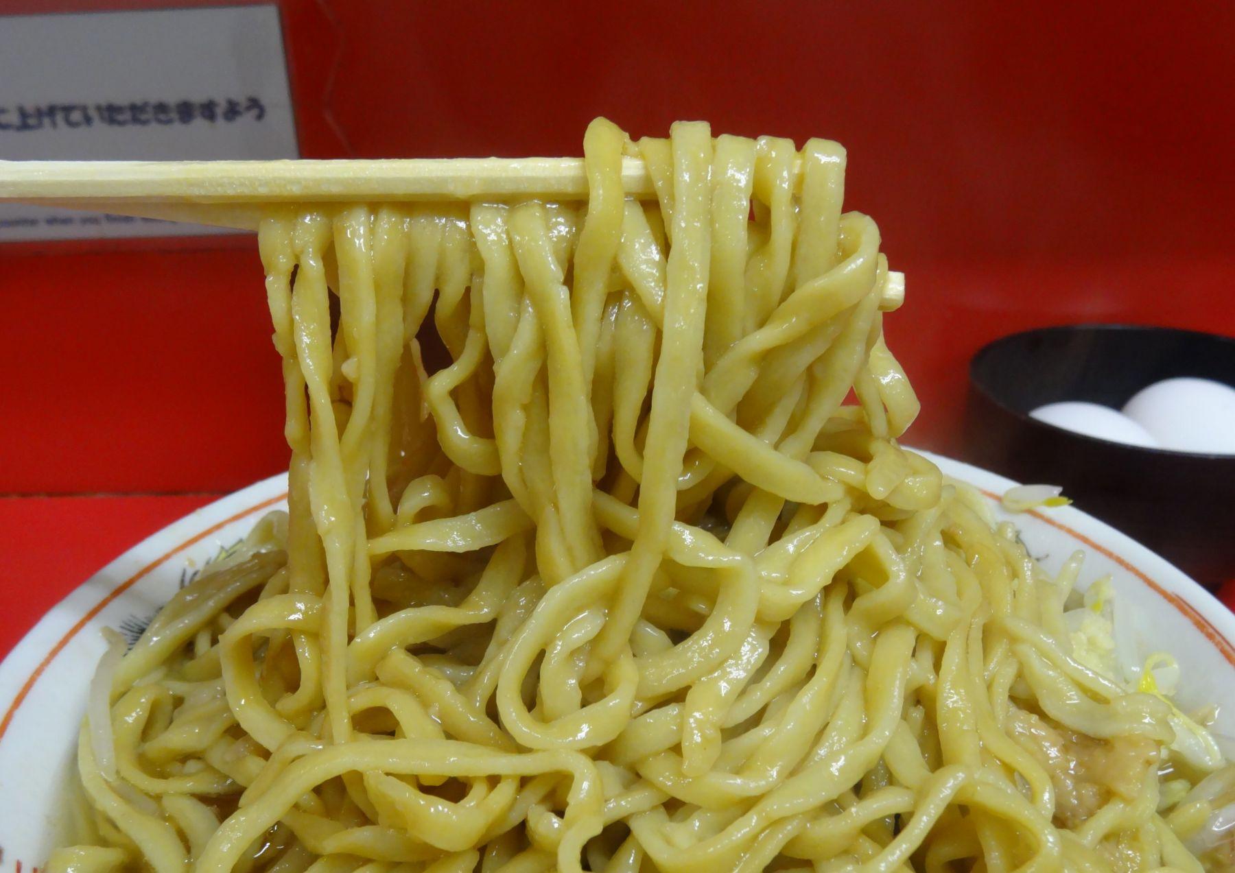 20121211004senju.jpg