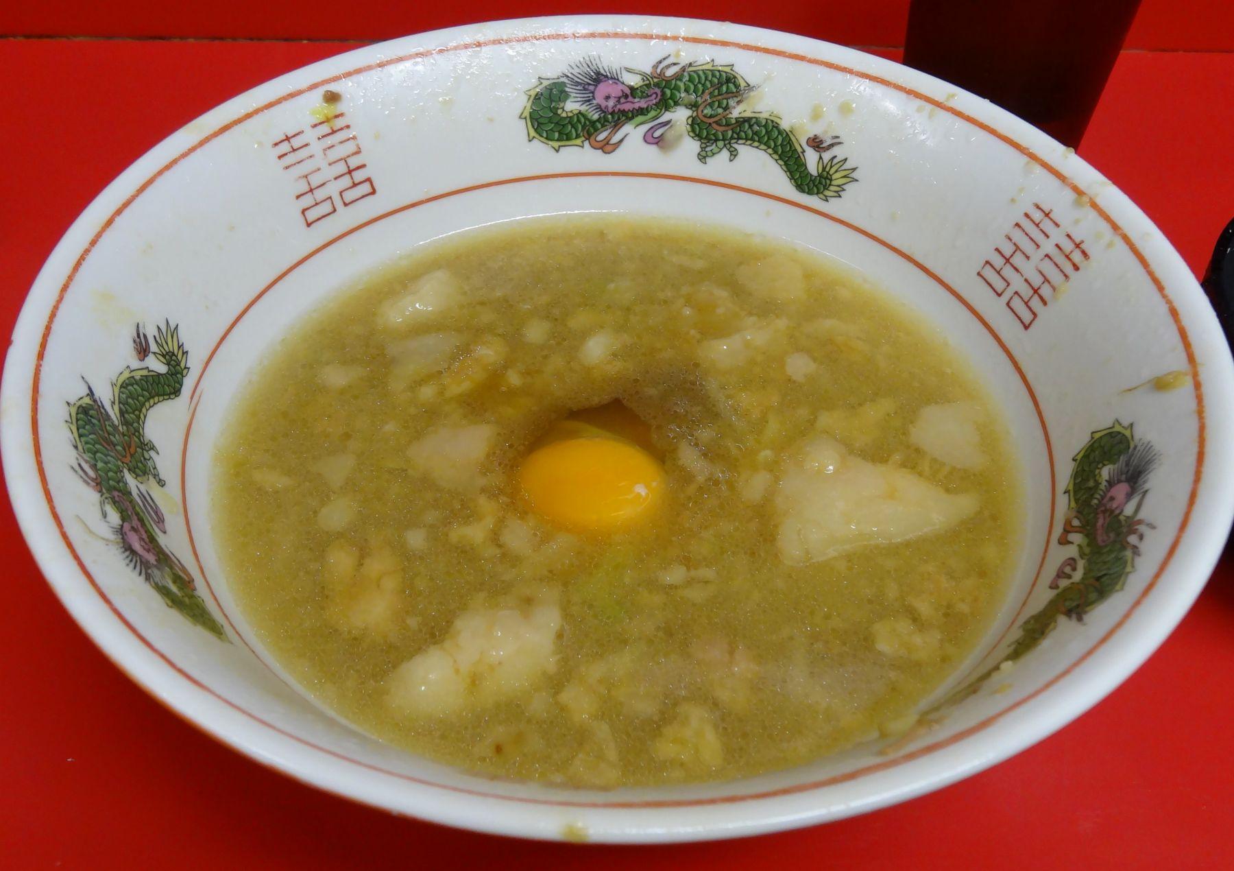 20121211007senju.jpg