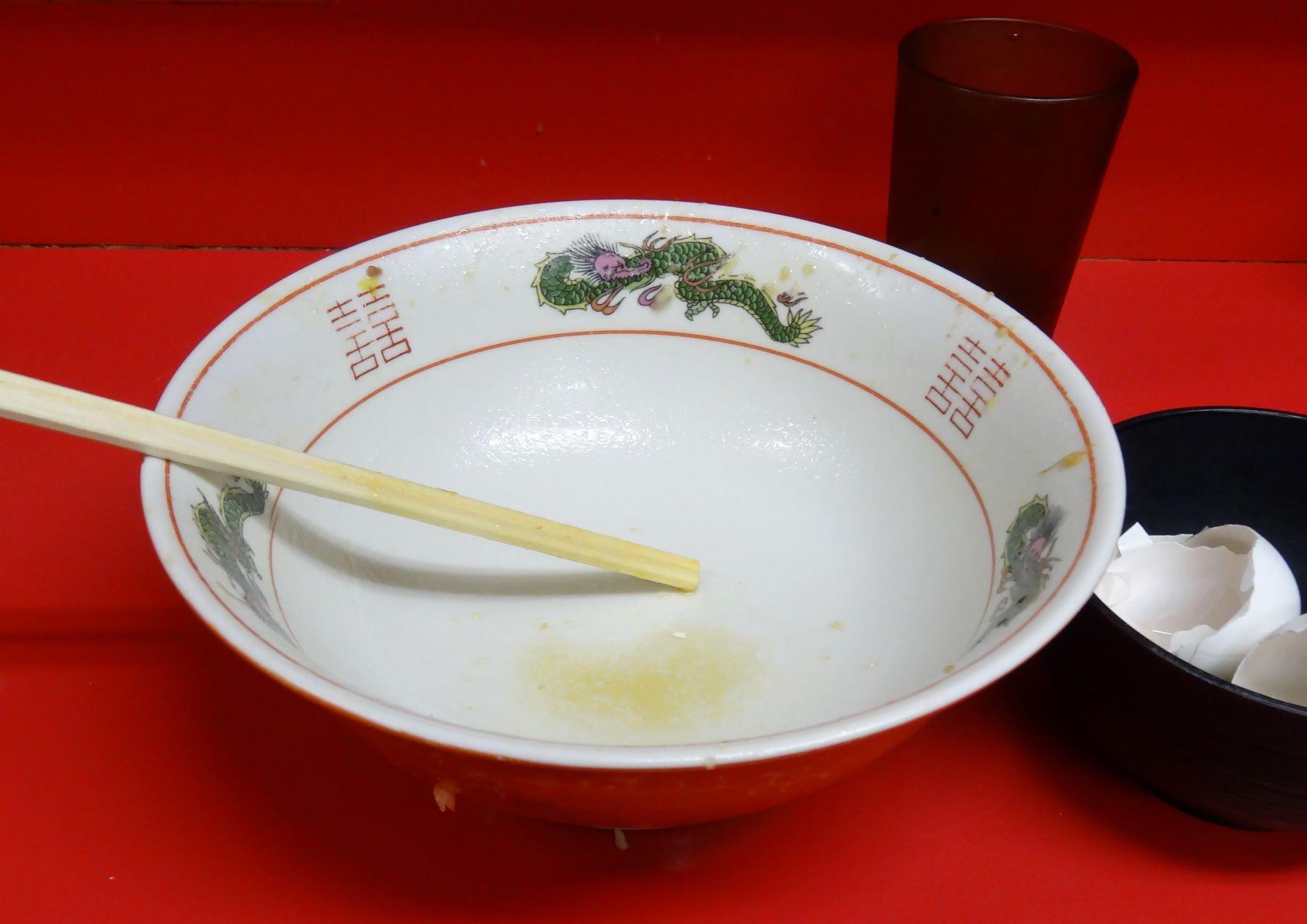 20121211008senju.jpg