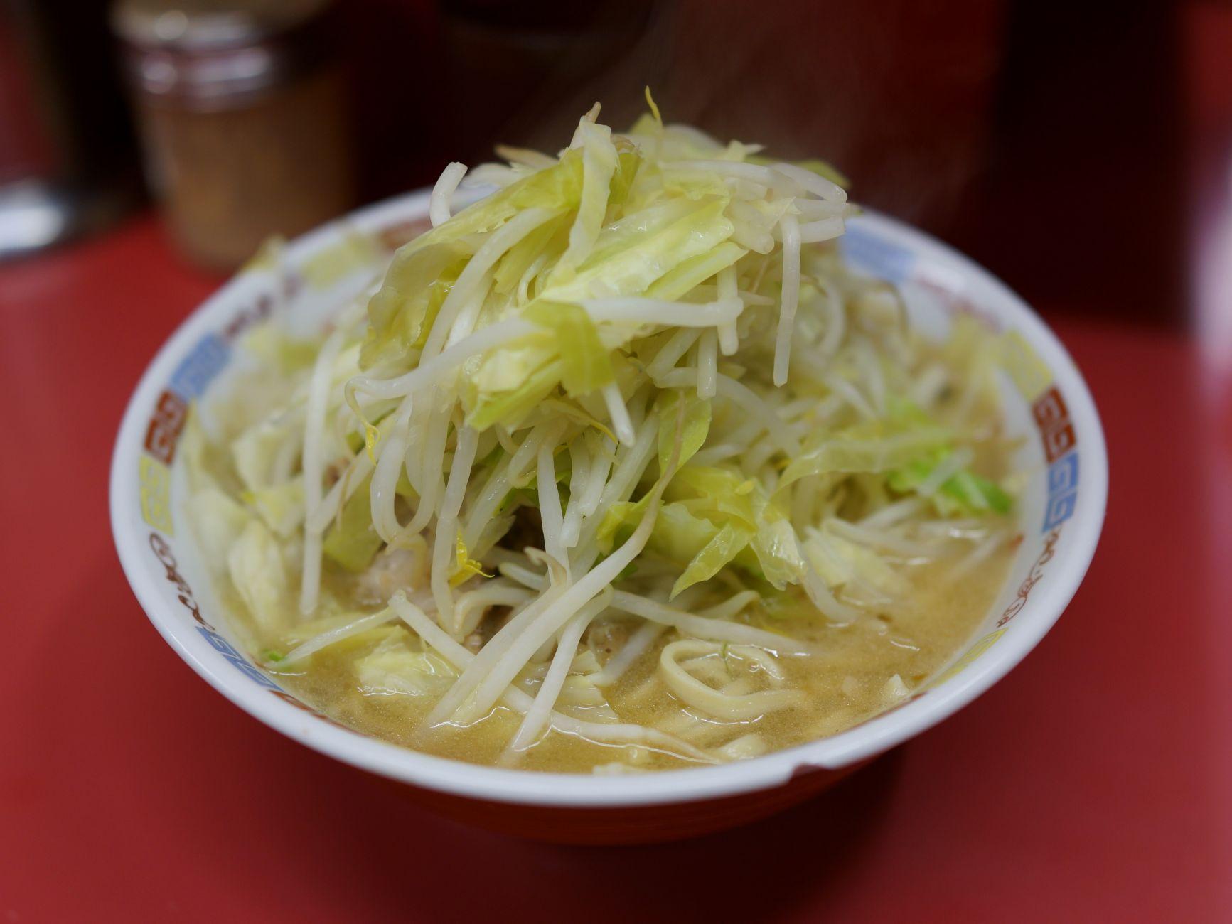 20121212002hibari.jpg