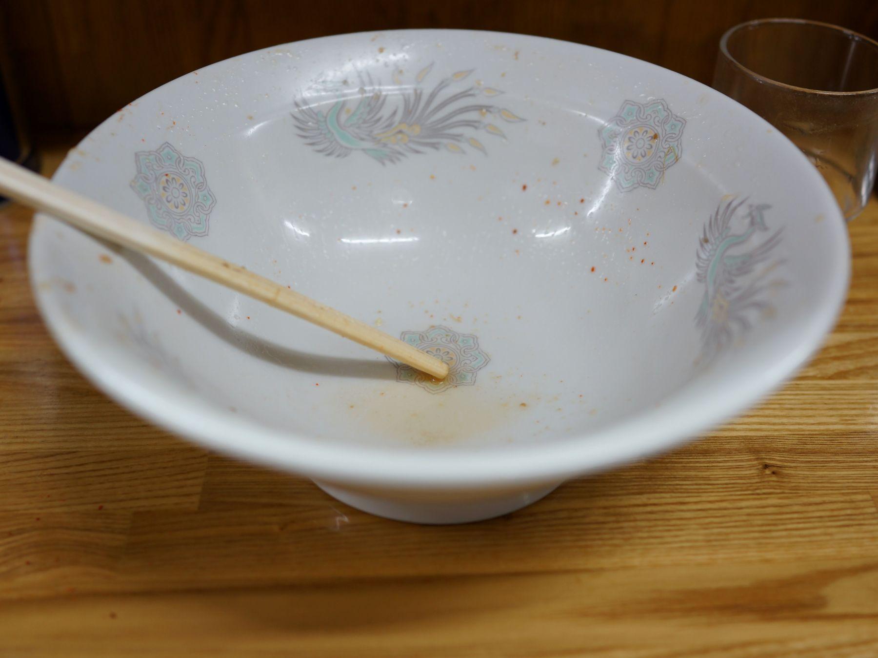 20121214006akabaen.jpg