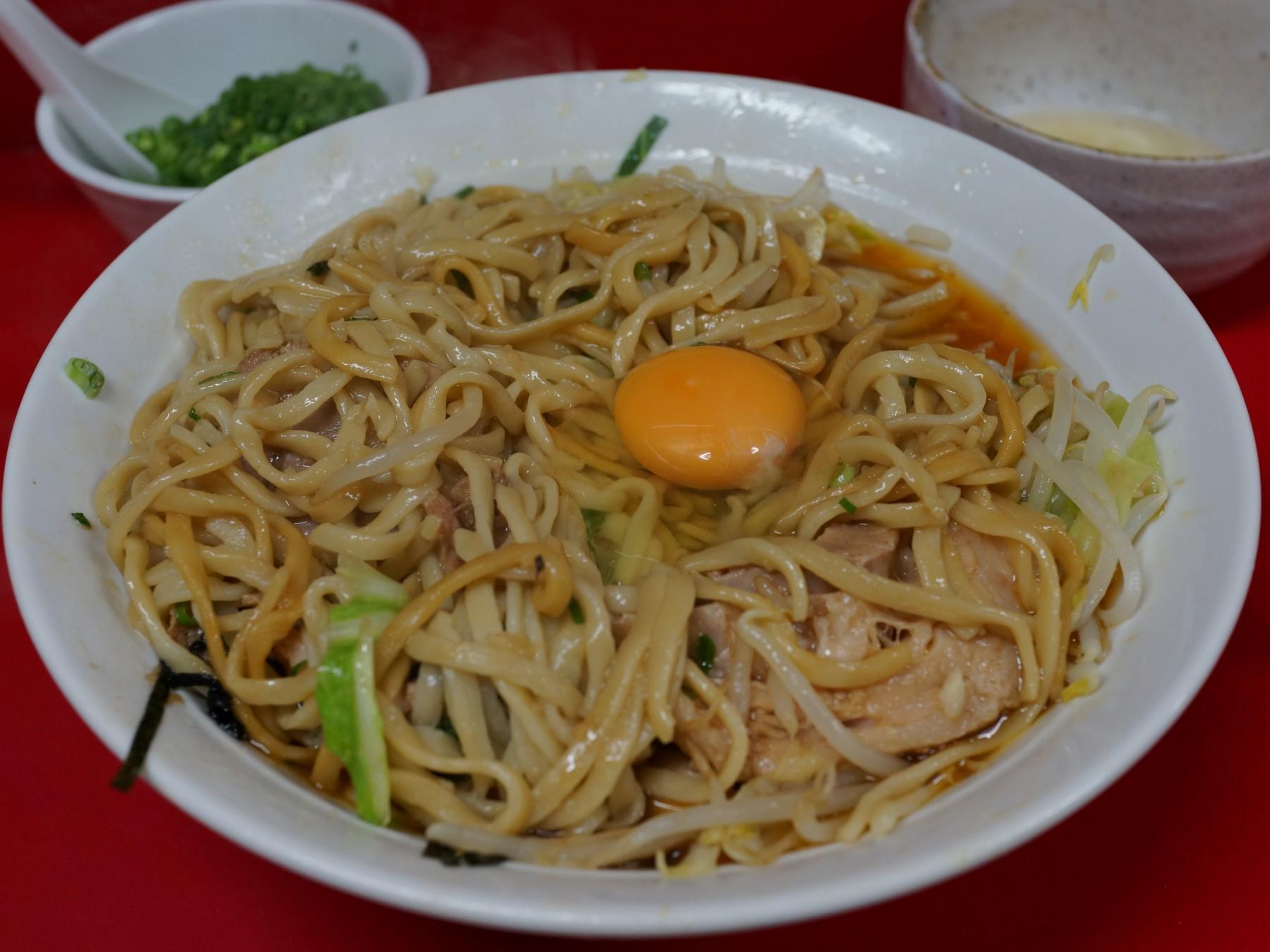 20121220006nishidai.jpg