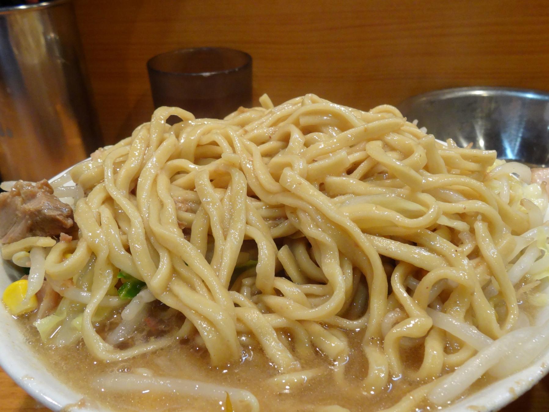 20121221006yaen.jpg