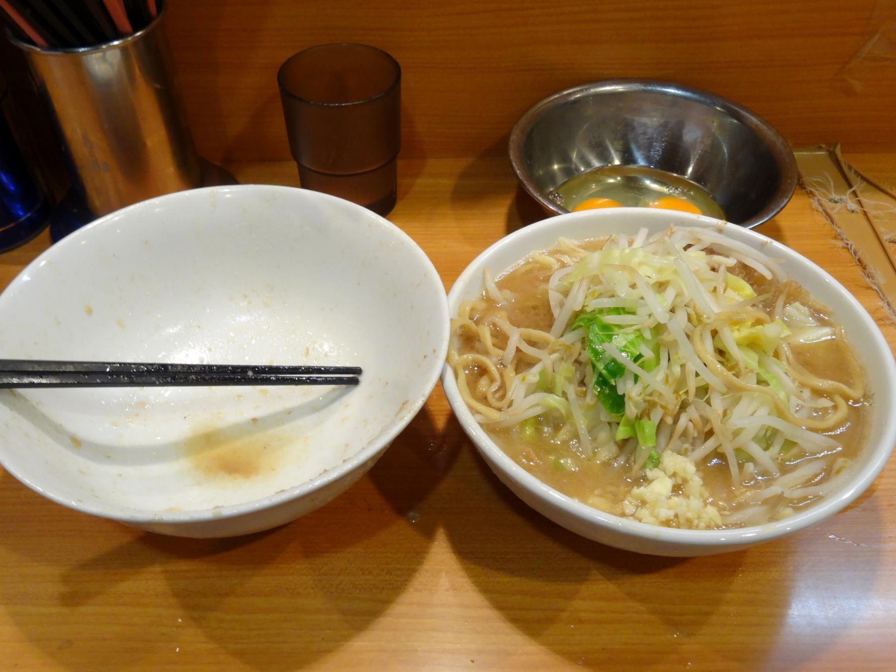 20121221007yaen.jpg