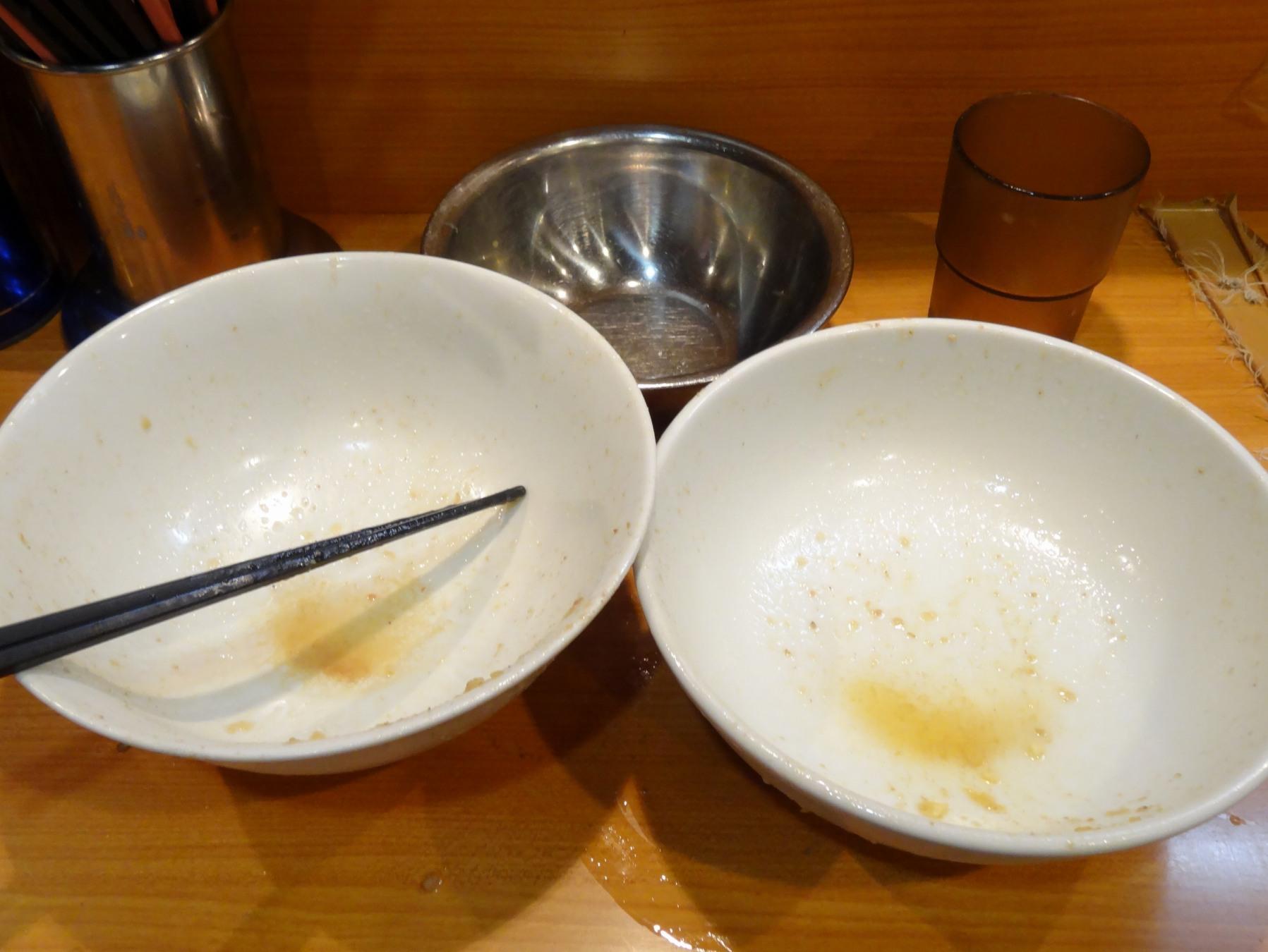 20121221009yaen.jpg
