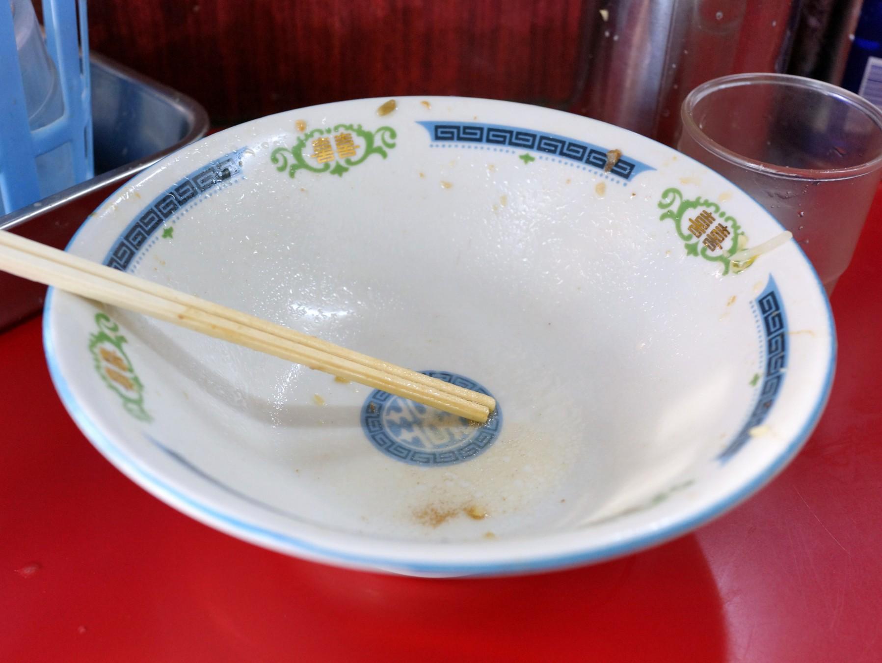トンキンはこんなラーメンを列を作り有り難がって食ってるらしい [無断転載禁止]©2ch.net [247120801]->画像>288枚