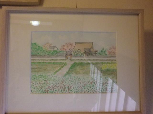nishimoto005